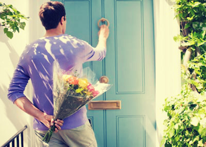 33 Ways to Keep Him Coming Back for More - Sextraordinary Living